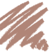 NO.4 LIGHT BROWN